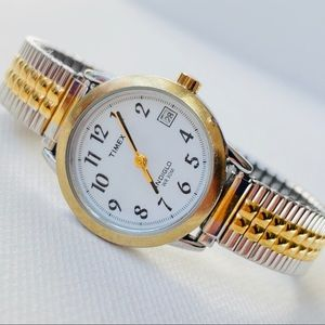 Timex Essex Avenue Women's Watch